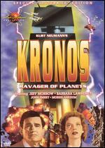 Kronos - Kurt Neumann