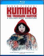 Kumiko, the Treasure Hunter [Blu-ray] - David Zellner