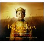 Kundun [Music from the Original Soundtrack]