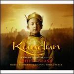 Kundun [Music from the Original Soundtrack]