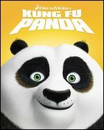 Kung Fu Panda: With Movie Money [Blu-ray/DVD] [2 Discs] - John Stevenson; Mark Osborne