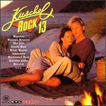 Kuschelrock, Vol. 13 - Various Artists