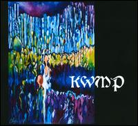 KWMP - KWMP