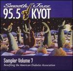 KYOT 95.5: Sampler, Vol. 7