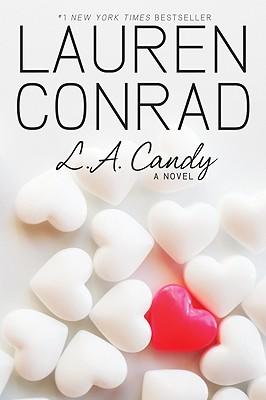 L.A. Candy - Conrad, Lauren