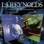 L.J. Reynolds/Travelin'