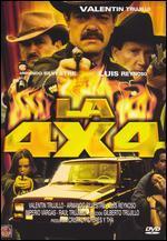 La 4x4