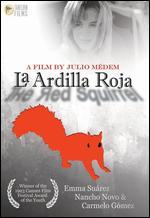 La Ardilla Roja - Julio Medem