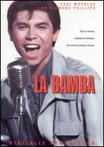 La Bamba [WS] - Luis Valdez