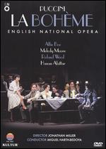 La Bohème (English National Opera) - Jonathan Miller; Robin Lough