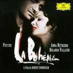 La Boh�me (Original Soundtrack - Highlights)