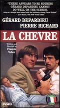 La Chevre - Francis Veber