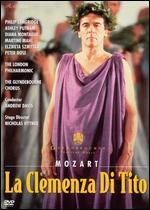 La Clemenza di Tito - Nicholas Hytner; Robin Lough
