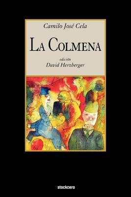 La Colmena - Cela, Camilo Jose