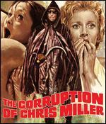 La Corrupcion de Chris Miller