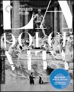 La Dolce Vita [Criterion Collection] [Blu-ray]
