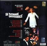 La Donna Invisibile [Original Motion Picture Soundtrack]