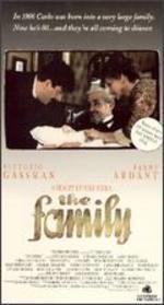La Famiglia - Ettore Scola