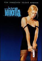 La Femme Nikita: Season 03