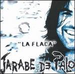 La Flaca [Bonus Video Track]