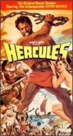 La Hercules