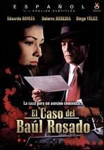 La Historia del Baul Rosado