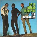 La La Means I Love You [Expanded Edition]