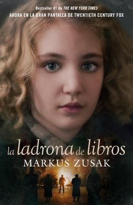 La Ladrona de Libros - Zusak, Markus
