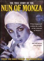La Monaca di Monza: Una storia lombarda