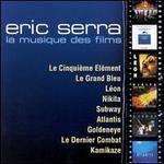 La Music des Films: Soundtrack Collection