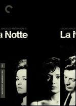 La Notte [Criterion Collection]