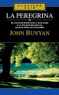 La Peregrina - Bunyan, John