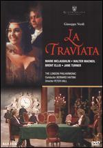 La Traviata (Glyndebourne Festival Opera)