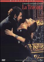 La Traviata - Franco Zeffirelli