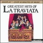 La Traviata's Greatest Hits