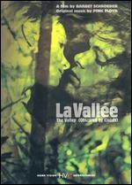 La Vallée - Barbet Schroeder