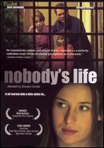 La Vida de Nadie