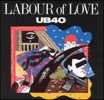 Labour of Love [LP]