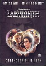 Labyrinth [Collector's Edition]