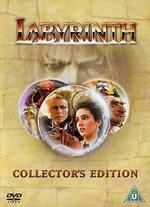 Labyrinth [Collectors Edition] - Jim Henson