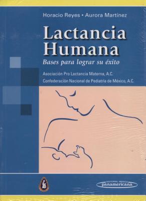 Lactancia Humana - A02
