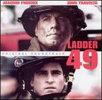 Ladder 49 [Original Soundtrack]