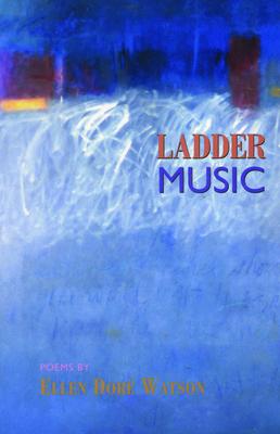 Ladder Music - Watson, Ellen