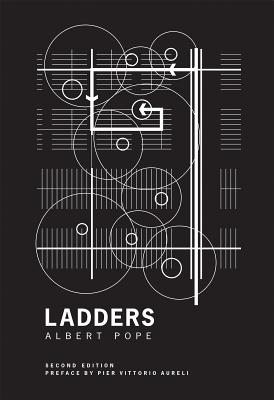 Ladders - Pope, Albert