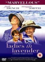Ladies in Lavender - Charles Dance