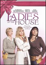 Ladies of the House - James A. Contner