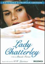 Lady Chatterley [2 Discs] [Extended Edition] [WS]