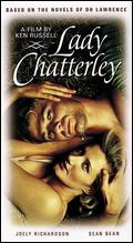 Lady Chatterley - Ken Russell
