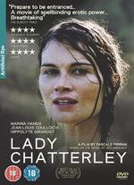 Lady Chatterly