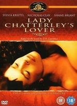 Lady Chatterly's Lover - Just Jaeckin